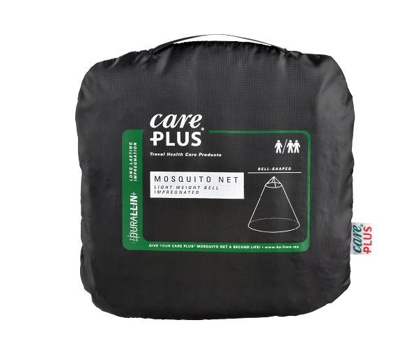 - Care Plus Light Weight Mosquito Net Bell  Durallin® 2 Personen