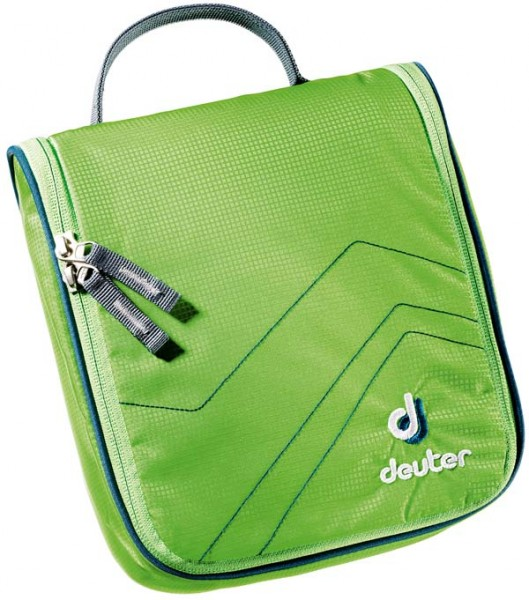 kiwi-arctic - Deuter Wash Center I