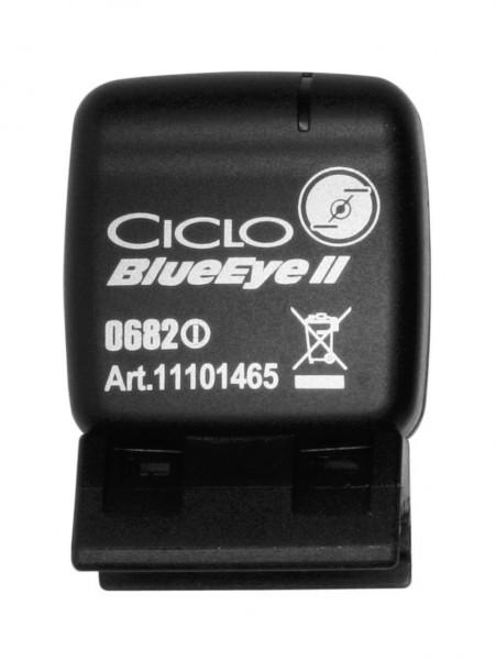 - Ciclosport Trittfrequenzsender für HAC5/CM619/CM628i