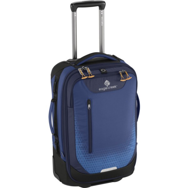 twilight blue - Eagle Creek Expanse International Carry-On