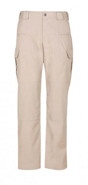 khaki - 5.11 Tactical Stryke Pants