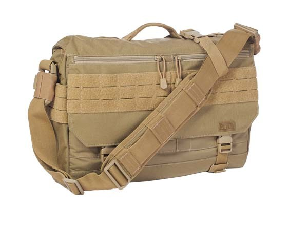 sandstone - 5.11 Tactical Rush Delivery Lima