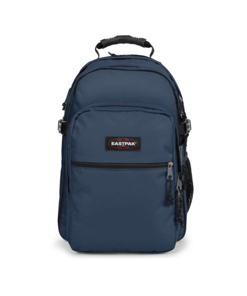 planet blue - Eastpak Tutor Limited Edition