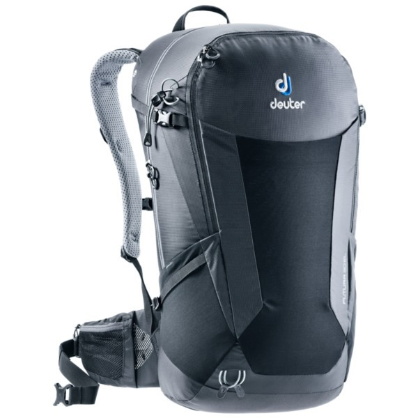 black - Deuter Futura 30 EL
