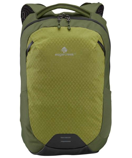 cypress/highland green - Eagle Creek Wayfinder Backpack 20L