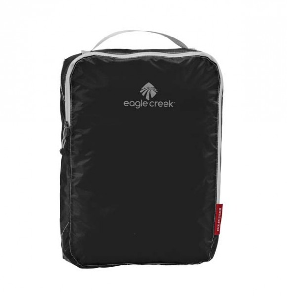 ebony - Eagle Creek Pack-It Specter Cube S