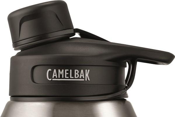Camelbak  Chute Vacuum Stainless Ersatzdeckel