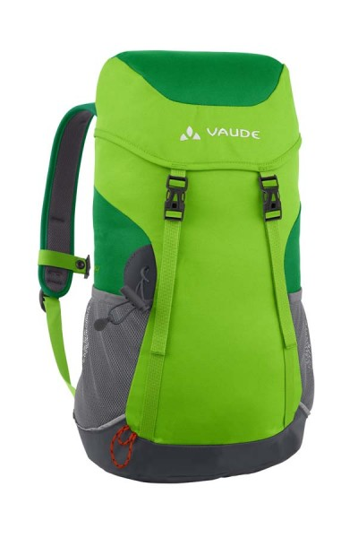 grass/applegreen - Vaude Puck 14