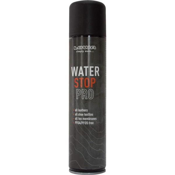 Lowa Waterstop Pro 300 ml