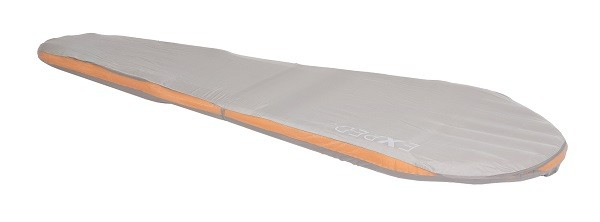 Exped Mat Sheet Hyper LW