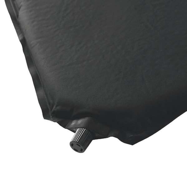 Detailbild - Outwell selbstaufblasende Matte Sleepin