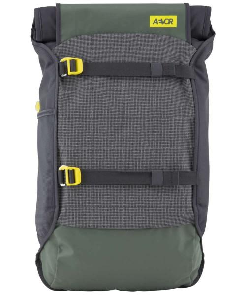echo green - Aevor Trip Pack