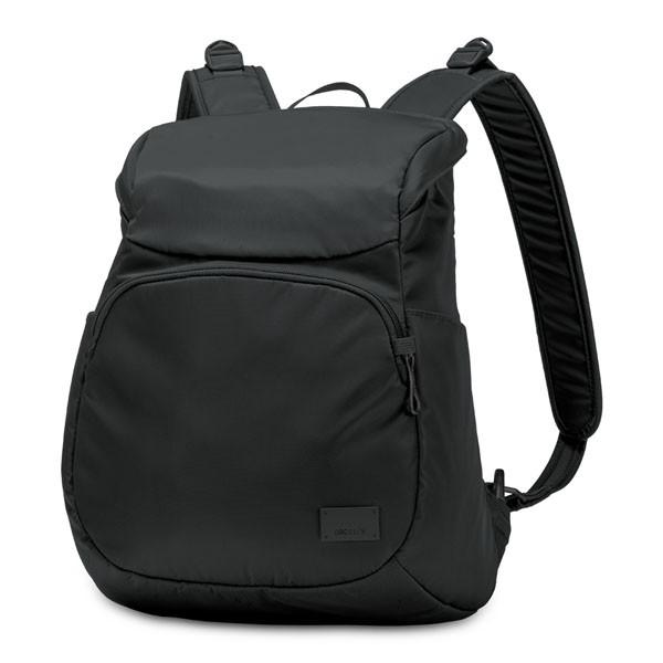 black - Pacsafe Citysafe CS300