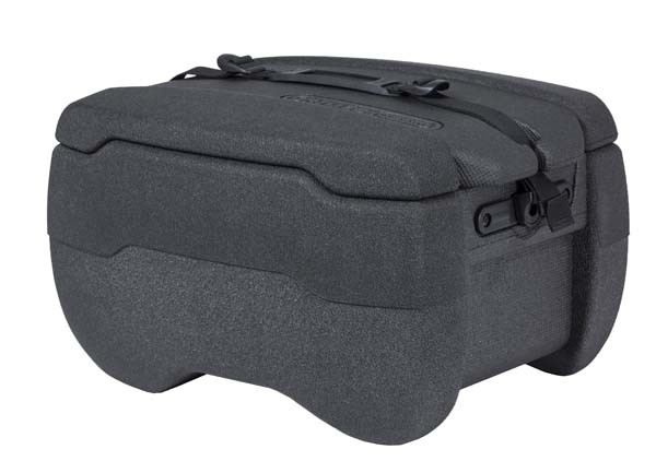 Ortlieb Rack-Box schwarz