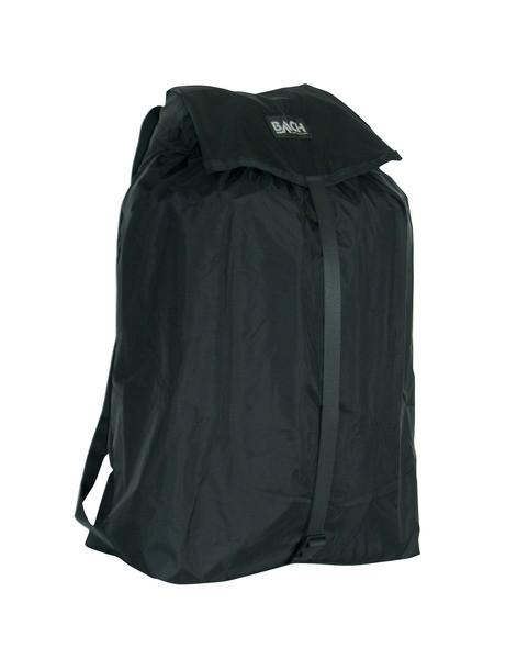 - Bach Bike Bag Carrier black
