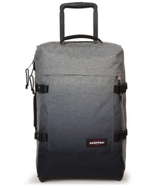 sunday gradient - Eastpak Tranverz S Limited Edition