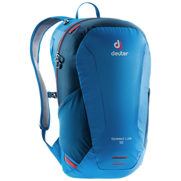 bay-midnight - Deuter Speed Lite 16