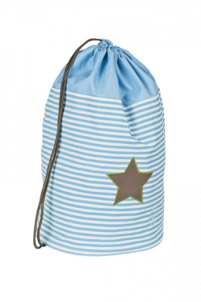 starlight olive - Lässig 4Kids School Sportsbag