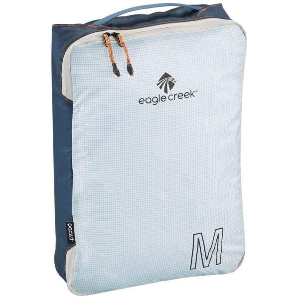 indigo blue - Eagle Creek Pack-It Specter Tech Cube M