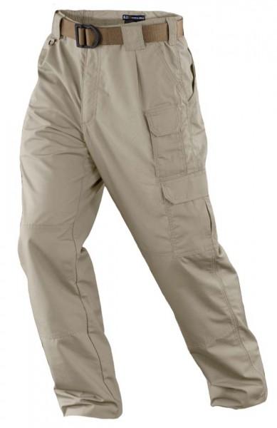 tdu khaki - 5.11 Tactical Taclite Pro Pants
