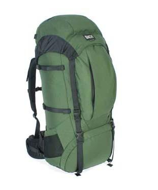 moss green - Bach Specialist 1000D 2 - 73 L