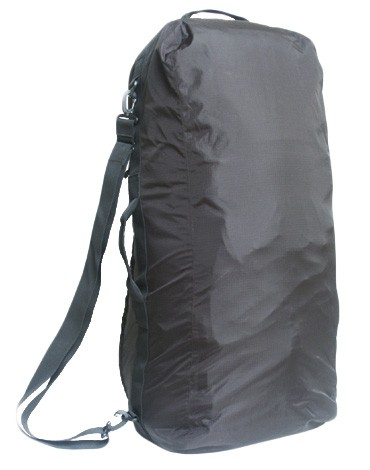 Sea to Summit Pack Converter large black