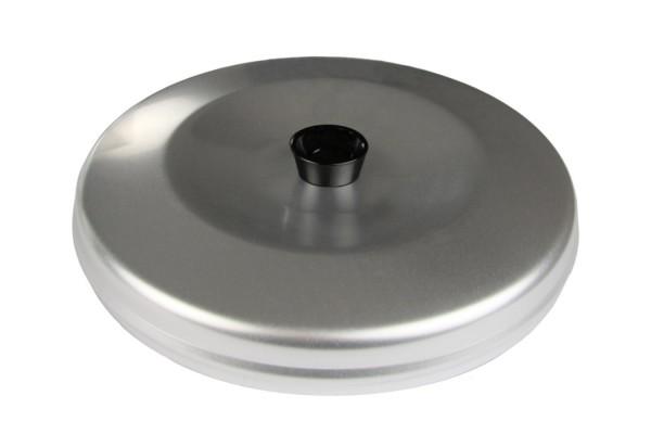 - Trangia Deckel für Bratpfanne 725-24 (307254), 160 g