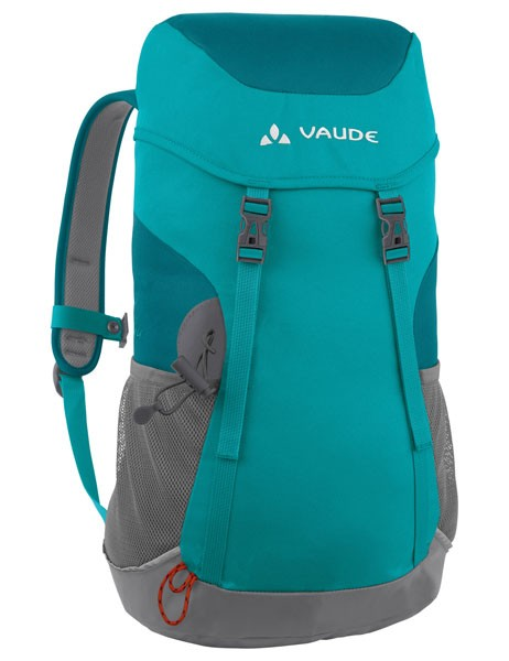 green spinel - Vaude Puck 14