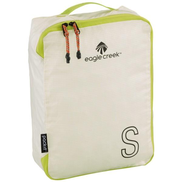 white/strobe - Eagle Creek Pack-It Specter Tech Cube S