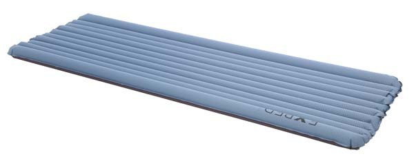 - Exped AirMat Lite 5 LW