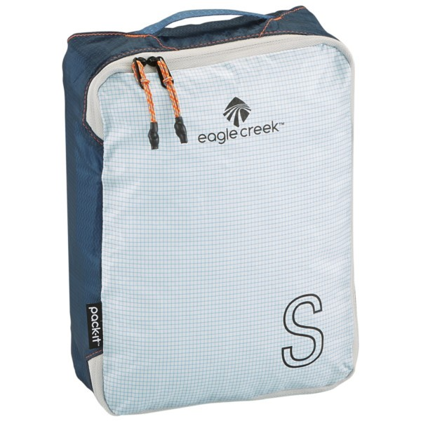 indigo blue - Eagle Creek Pack-It Specter Tech Cube S