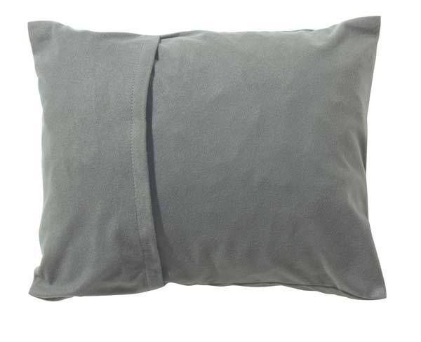 gray - Thermarest Trekker Pillow Case