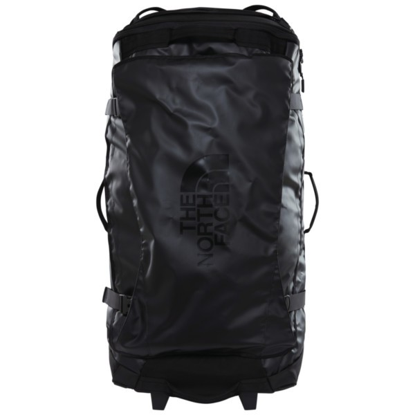 - The North Face Rolling Thunder 36 TNF black