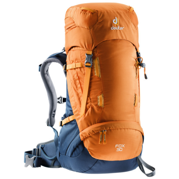 mango-midnight - Deuter Fox 30