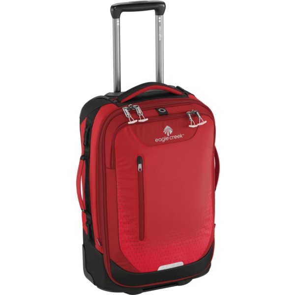 volcano red - Eagle Creek Expanse International Carry-On
