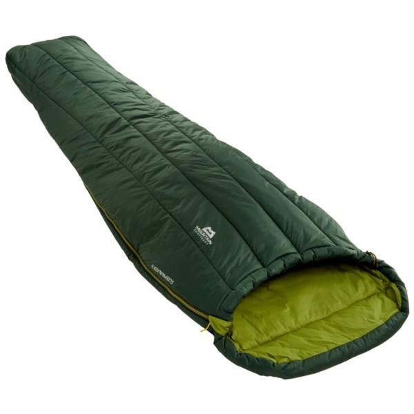 pinegrove/cedar - Mountain Equipment Sleepwalker III