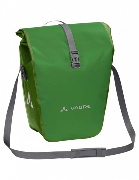 parrot green - Vaude Aqua Back Single