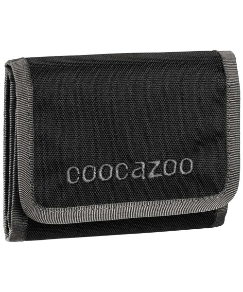 watchman - Coocazoo CashDash