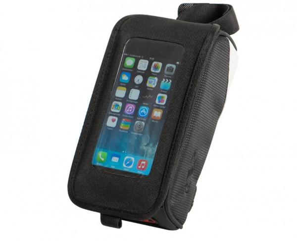 - Norco Dakota Smartphone Tasche