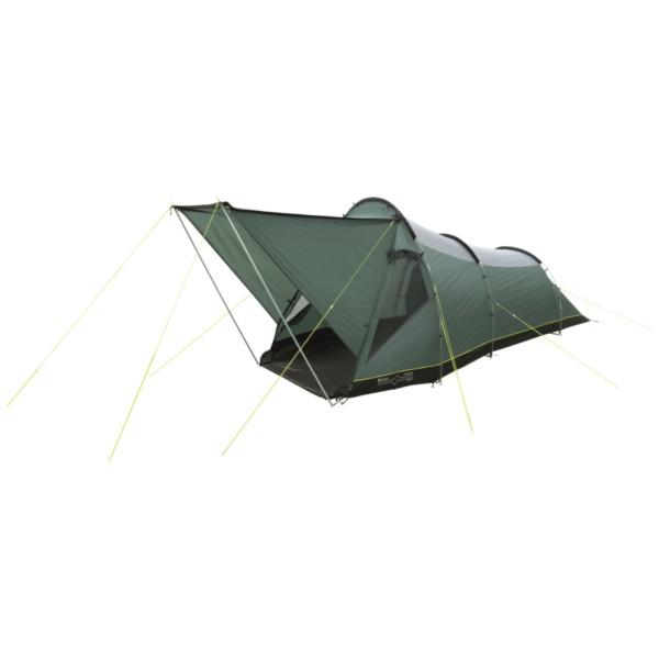 Outwell Vigor 4, 4-Personen-Zelt