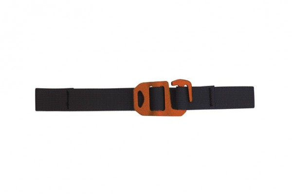 - Lowe Alpine 20Mm Loadlocker Strap X 1.5M