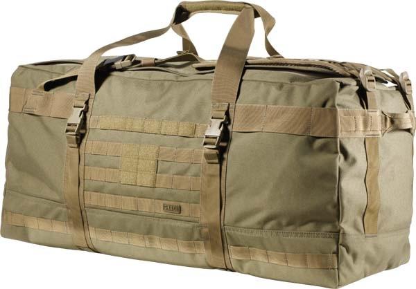 sandstone - 5.11 Tactical Rush LBD Xray