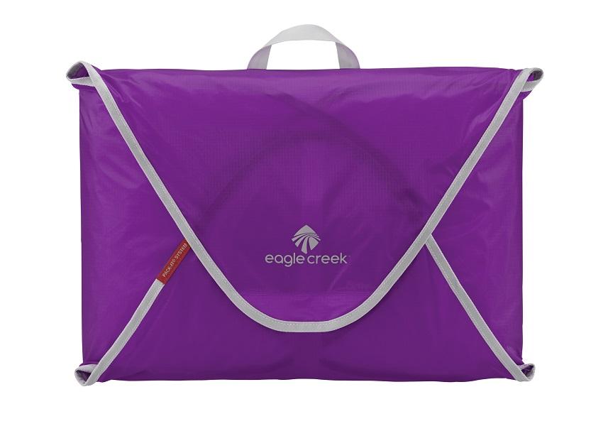 Eagle Creek Pack-It Specter Garment Folder M grape