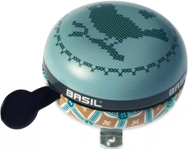 jade - Basil Glocke Big Bell Bohème