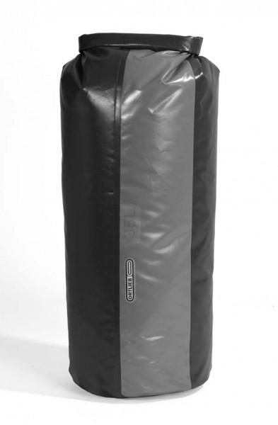 schwarz-schiefer - Ortlieb Packsack PD350, 35 L, ohne Ventil