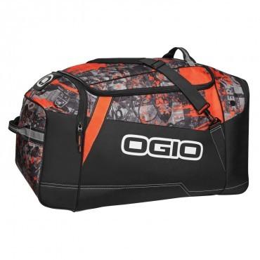 rockn roll - Ogio Gear Bag Slayer 125 Liter