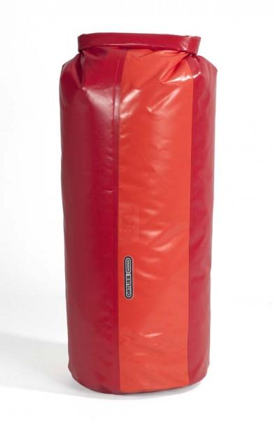 cranberry-signalrot - Ortlieb Packsack PD350, 35 L, ohne Ventil