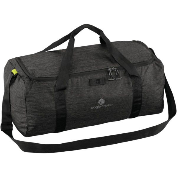 black - Eagle Creek Packable Duffel