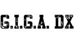 Giga Dx