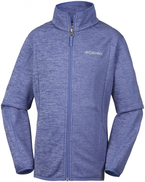 eve - Columbia Wilderness Way Fleece Jacket
